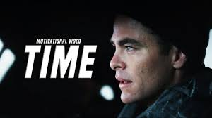 the value of your time new motivational video 2018 youtube