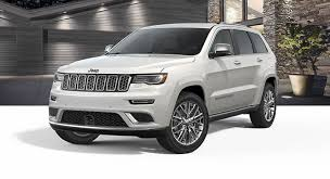 jeep grand best year 2017 jeep grand 10 best autos