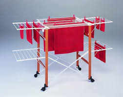 paint drying rack for cabinet doors minimalist drying racks for painting cabinet doors home design