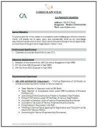 Vitae Resume Template Sample Resume In Doc Format Resume Doc Template Sample Curriculum