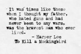 To Kill A Mockingbird Meme - courage essay to kill a mockingbird rip harper lee best to kill a