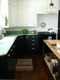 can you paint formica kitchen cabinets kitchen cabinets can you paint formica aciascunoilsuo info