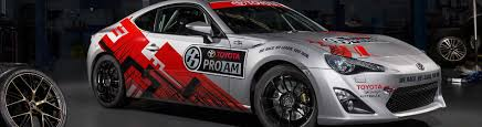 lexus japanese website japanese cars repairs milton toyota honda nissan lexus specialists