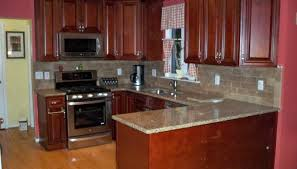 Kitchen Cabinets To Assemble by Favorable Kitchen Cabinet Packages Canada Tags Kitchen Cabinet