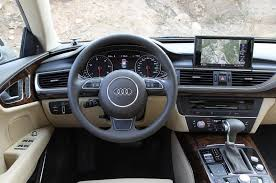 audi a7 quattro review audi a7 sportback 3 0 tdi quattro review autocar