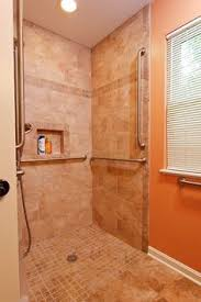 handicap accessible bathroom design this bathroom has wheelchair accessibility to use sink and