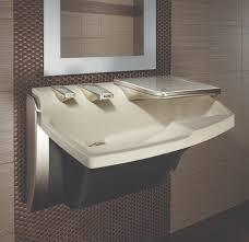 Diplomat Toilet Bradley Bim Revit Resource Portal Sustainable Toilet Room Design