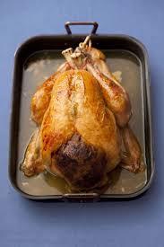 thanksgiving dinner tips giada de laurentis recipes