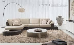 living room couch shop sofas and loveseats leather couch ethan