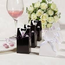 Wedding Candy Boxes Wholesale 63 Best Wedding Favor Box Images On Pinterest Wedding Favor