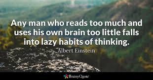 lazy quotes brainyquote
