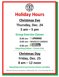 west covina mall hours best 2017