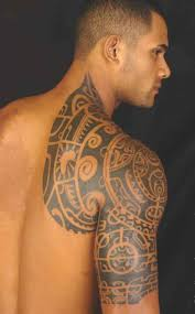 tattoo ideas for men tattoo designs ideas for man and woman
