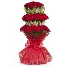 Valentine Flowers Valentine U0027s Day Flowers Online Valentine Flower For Her Him