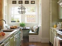 interesting very small galley kitchen design ideas to steal on