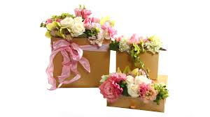 flowers arrangement shop fresh flower arrangement online orchids bouquet