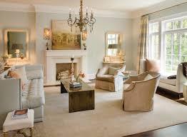 Asian Home Interior Design Interior Designs Ideas Best 25 Interior Design Ideas On Pinterest