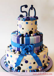 whimsical 50th birthday party cake birthday cake cake ideas by
