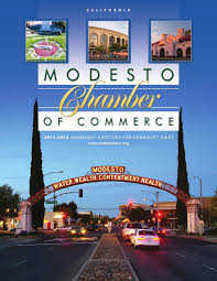 modesto ca community profile by townsquare publications llc issuu
