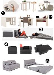 bed options for small spaces transformable small space furniture line has tons of options for