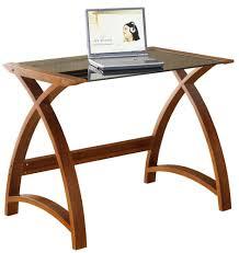 jual pc201 table 900 wb desks