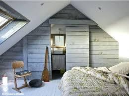 chambre sous comble chambre sous les toits deco chambre sous comble 35 chambres sous