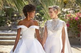 most beautiful wedding dresses of all time the most beautiful wedding dresses of all time