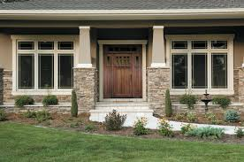 Home Decor Louisville Ky Tips U0026 Ideas Recommended Pella Windows For Home Decoration Ideas