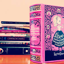 Meaning Of Pink The Deeper Meaning Of Banned Books 8 Life Changing Novels And