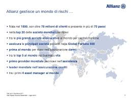 allianz si鑒e si鑒e social allianz 28 images allianz versicherung