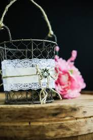 Shabby Chic Wedding Decor For Sale by 288 Best Wedding Decor Once Upon A Time Images On Pinterest