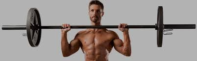 how to overhead press a beginner u0027s guide