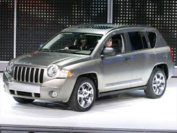 2007 jeep compass recall photos and 2007 jeep compass suv photos kelley blue book