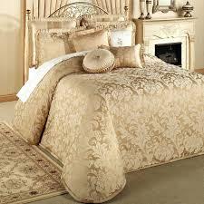 Black And White Comforter Set King Gold And Black Comforter Set U2013 Rentacarin Us