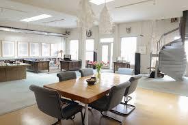 Design A Home In Pittsburgh A Home For Literature Art U0026 Asylum U2013 Design Sponge