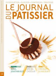 livre cuisine pdf gratuit 2014 jdp 400 octobre by jose luis cardenas duran issuu