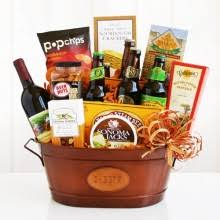 wine baskets free shipping buy gift baskets with free shipping gift bouquet buckets