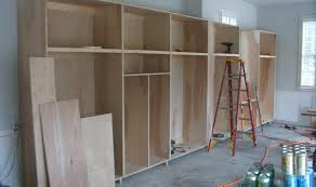 Garage Building Ideas Cabinet My Beautiful Picture Build Garage Cabinets Satisfactory