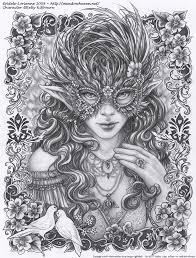masquerademask explore masquerademask on deviantart
