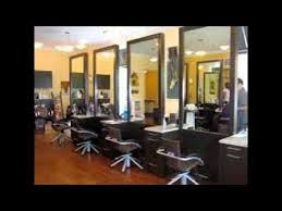 hair salon floor plan designs joy studio design gallery fresh hair shop design ideas pics best glaze implants yummy hair