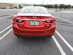 mazda 6 review adventures in 2015 mazda 6 and review mazda6