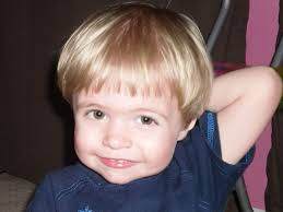little boy haircut with bangs latest men haircuts