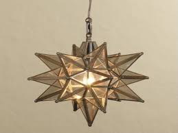 33 star shaped lighting fixtures granpaty com star shaped lighting fixtures moravian star pendant light fixture baby exit com