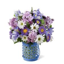 cheap flowers delivered the 25 best cheap flower delivery ideas on cheap