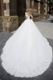 robe de mari e de princesse de luxe robes de mariée luxe oksana mukha