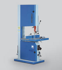 Woodworking Machinery Manufacturers India by Wood Working Machines By Amit Engineering Mumbai