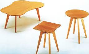 risom amoeba coffee table jens risom knoll 4 jpg 1200 736