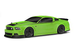 mustang rtr 2014 113122 2014 ford mustang rtr 200mm