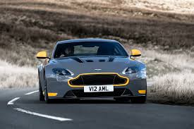 aston martin sports car 2017 u0027s best sports cars supercars between 100 200k aston