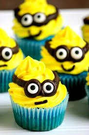 minion cupcake cake minion cupcakes big s